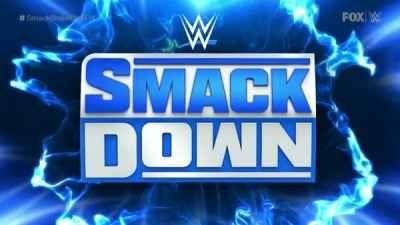 Watch Wwe Smackdown Live 11 1 2019 Online Watch Wwe Watch Wrestling Wwe Wrestling News