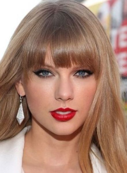Taylor Swift Plastic Surgery Before After Photos