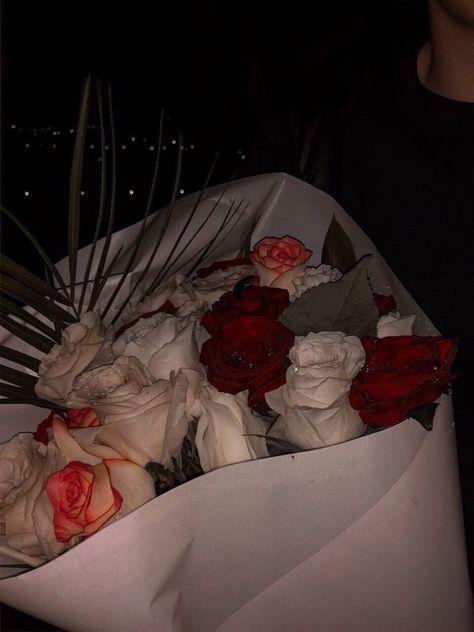 360 Ideas De Rosas Y Detalles Rosas Arreglos Florales Arreglos De Flores