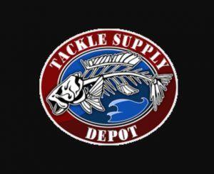 Tackle Supply Depot