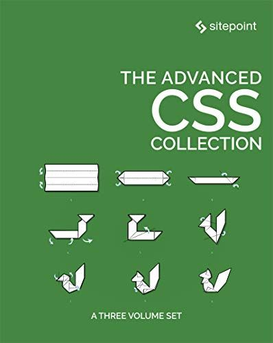 The Advanced Css Collection 1st Edition Pdf Free Download Web Design Quotes Online Web Design Css