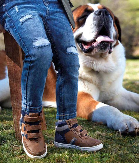 Calzado Calzado Ninos Zapatos Para Ninas Calzas