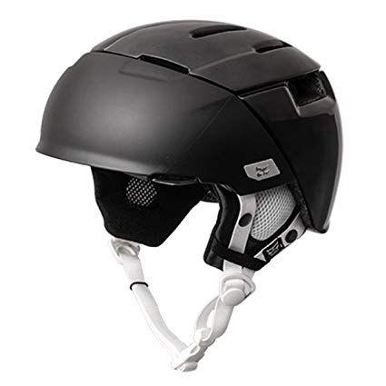 Kali Protectives City Helmet W Shield Review Bike Seat Bike