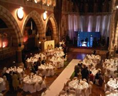 The Kings Hall Mercure Leicester Grand Hotel Leicestershire Excellence In Tourism Awards Pinterest Reception And Weddings