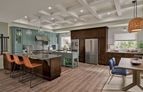 classic creativity in 2020   kitchen cabinet design, home