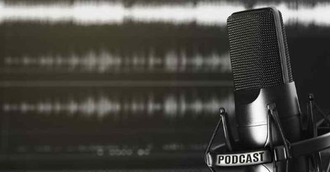 10 Startup Podcasts That Will Help You Drive More Sales - SmallBizDaily