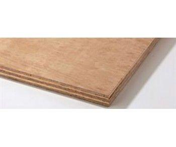 12mm Chinese Hardwood Plywood Hardwood Plywood Plywood Hardwood