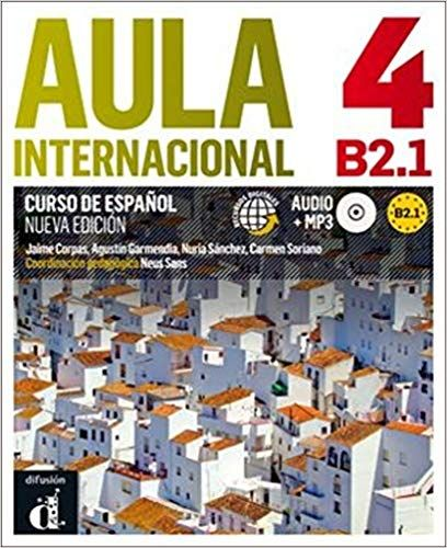 aula internacional 4 nueva edicion pdf free download