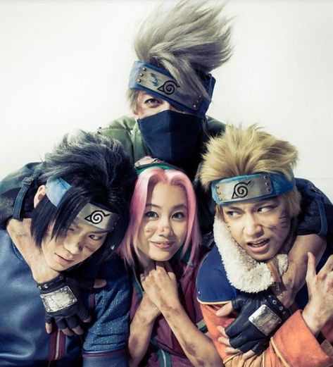 Great selection of Naruto and other Anime merchandise at affordable prices! Over 200 Anime related items: cosplay costumes, clothes, accessories and action .