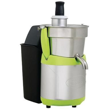 Santos 68 Commercial Juice Extractor Miracle Edition Centrifugal Juicer Juicer Juice Extractor