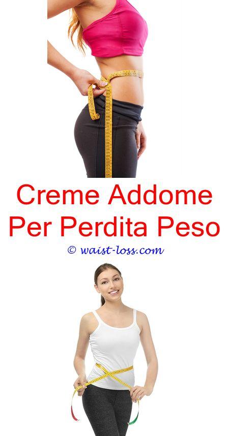 routine di alimentazione per la perdita di peso