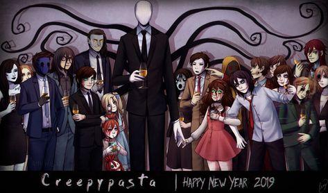 50 Creppy Pasta Ideas In 2020 Creepypasta Cute Creepypasta Characters Creepypasta Funny