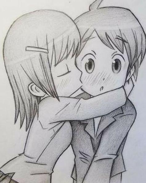 Já pensou em aprender á desenhar seus personagens favoritos de Anime na hora que quiser ?🤗🤗🤗 . 😱ESTES SÃO APENAS ALGUNS DOS MÓDULOS…