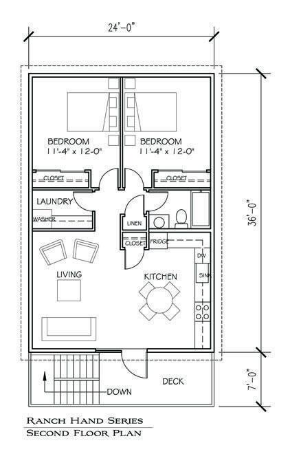 Best Metal Barndominium Floor Plans With Pictures   Barn ...