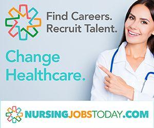 Find Your Dream Job Nursing Career Nursing Jobs Health Care