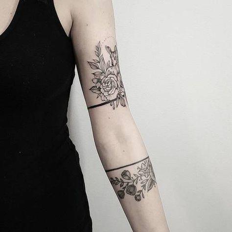 Beliebte tattoos 94
