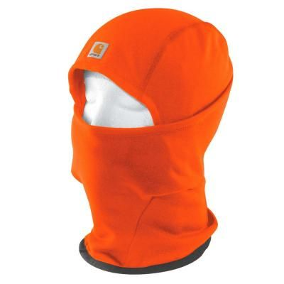 Carhartt Mens Force Camo Helmet Liner