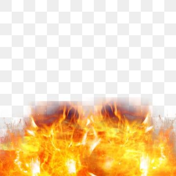 Fire Flame Explosion Png Transparent Fire Clipart Fire Fire Png Png Transparent Clipart Image And Psd File For Free Download Fire Clip Art Image