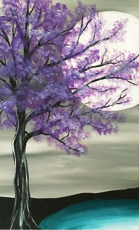 Image Result For Easy Watercolor Paintings For Beginners Cherry