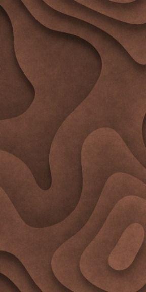 knitGrandeur in 2020 Brown aesthetic Brown wallpaper Brown art