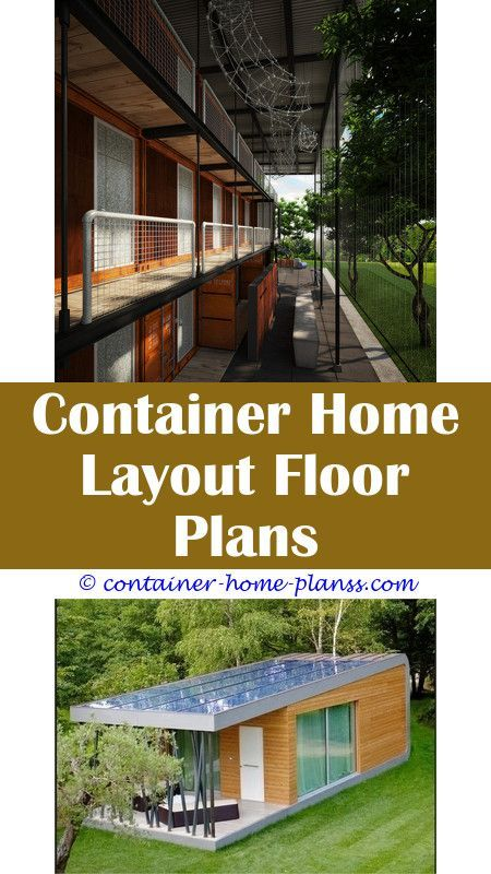 Roofing Ideas Extension Roofing Design Fire Pits Roofing Styles Gambrel Roofing Architectu Container House Plans Container Homes Australia Container Homes Cost