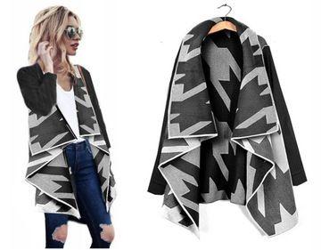 Przedmioty Uzytkownika Awanti Sklep Strona 2 Allegro Pl Kimono Top Women S Top Fashion