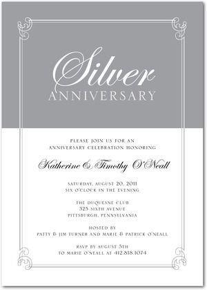 50th Anniversary Invitation Cards 1st Wedding Anniversary Invitation Cards In 2020 50th Anniversary Invitations Anniversary Invitations Wedding Anniversary Invitations