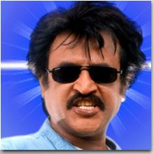 Rajini Hits Collections Songs Tamil Songs Free Download