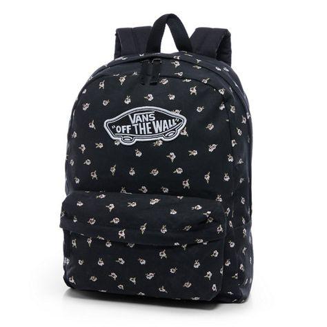 Realm Backpack | Vans