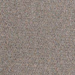 U Carpet Doorfield Indoor Outdoor Carpet 12 Ft Wide Indoor Outdoor Carpet Outdoor Carpet Carpet Runner