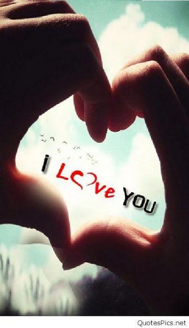 I Love You Wallpapers Full Hd Love Wallpaper Love Wallpaper Download Love Wallpapers Romantic