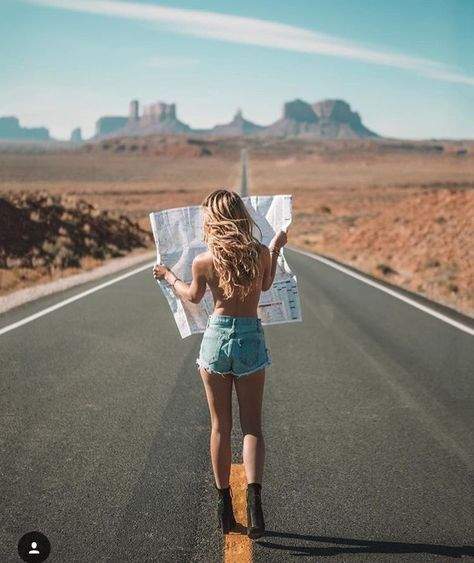 roadtrip inspiration #travel