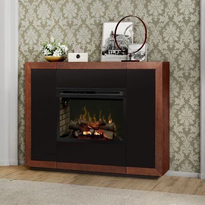 Most Current Free Outdoor Electric Fireplace Ideas Most Recent