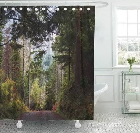 60 Home Shower Curtains Ideas Curtains Shower Curtain Shower