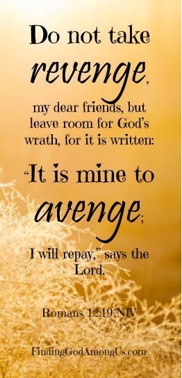 Pin By Jeramy N Jennifer Sweat On Hmmmm Judge Quotes Judging Quotes Bible Judgmental People Quotes