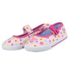 ad312c3c478 Παιδικά - Παπούτσια Ι troumpoukis.gr - σελίδα 4   shoes   Sneakers ...