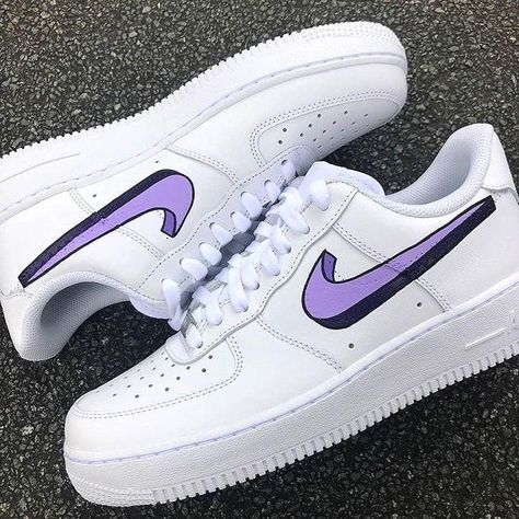 56 Best airforces images in 2020 | Aesthetic shoes, Nike
