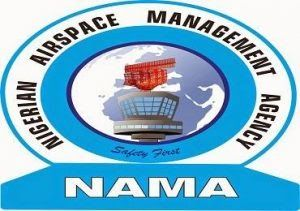 The Nigerian Airspace Management Agency Nama Has Cleared The Air