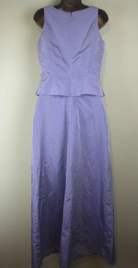 Kelsey Rose Lilac Purple Dress Size Uk 12 Ballgown Evening Bridesmaid Wedding Purple Dress Size With Images Maxi Dress Evening Evening Dresses Uk Bridesmaid Dresses Uk