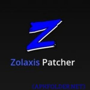 Free Download Zolaxis Patcher Injector Apk File Latest Version V1 20 For Android Os And Acquire Favorite S In 2021 Mobile Legend Wallpaper Mobile Legends Games Journey