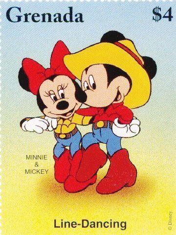 Pin By Doris Morales On Mickey N Minnie Disney Lines