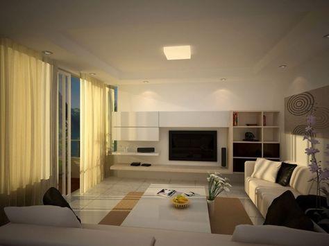 Sketch Of Living Room Dunedin Myposterama Minimalistische