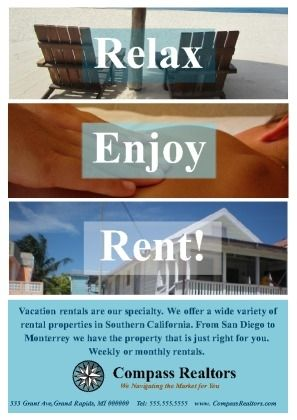 Free Apartment Flyer Templates Flyer Template Flyer Free Flyer Templates