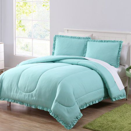 Shop By Brand Comforter Sets Comforters Queen Comforter Sets