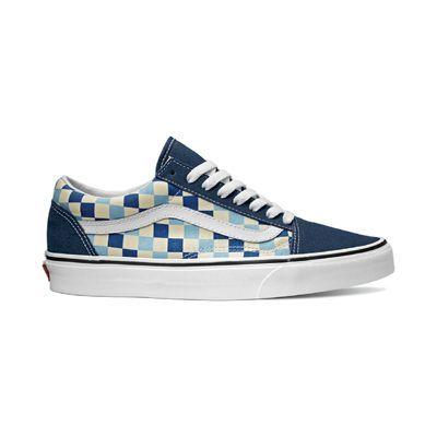 Vans shoes kids, Swag shoes, Vans shoes