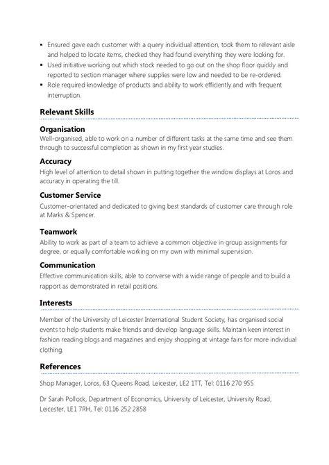 Arrendamiento de vehiculos contrato comtrato de arrendamiento de - sample reseller agreement