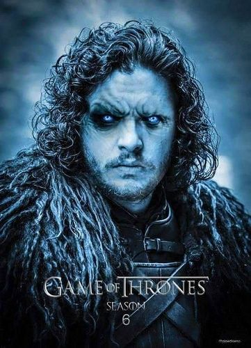 28+ Game Of Thrones 6. Sezon Pictures