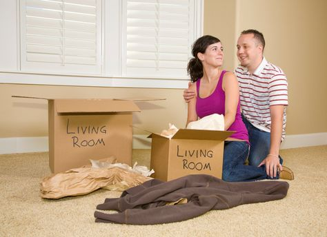 Let our experienced movers help you! We completely understand what a big step for you is to move to your new home so choose our moving company and leave the worries behind! We serve clients in Canada, USA so give us a call at 800-544-1380