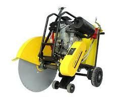 Image result for road machinery at www.e-cantonfair.com