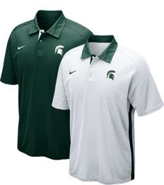 nike polo coaching shirts